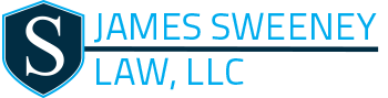 James Sweeney Law, LLC